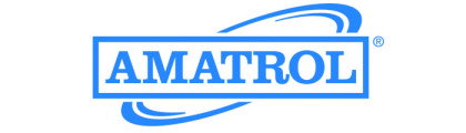 amatrol logo