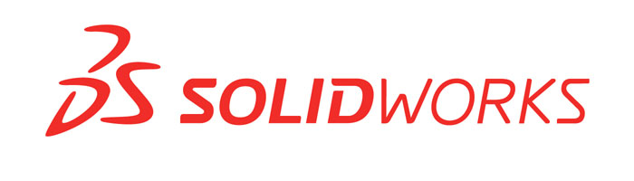 solidworks logo - Technical Training Aids