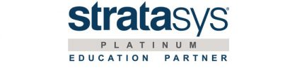 stratasys-manufacturer-logo-update
