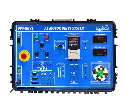 990-DRV1-AAU_PortableACMotorDriveLS_a_20130725_W