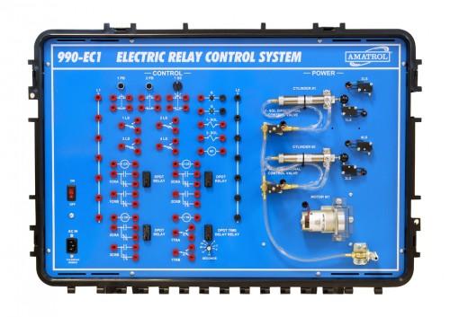 990-EC1_PortableElectricRelayCntrlLS_20120110_W-e1373301355820