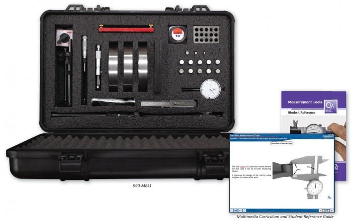 990-MES1-Web-Header-700×443