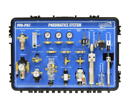 990-PN1-XAX_PortablePneumaticsLS_a1_20120730_W-e1373315936572