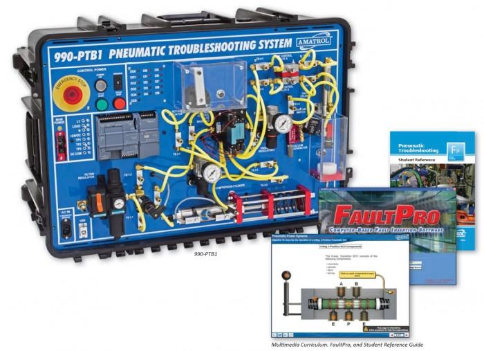 990-PTB1-Web-Header-700×507