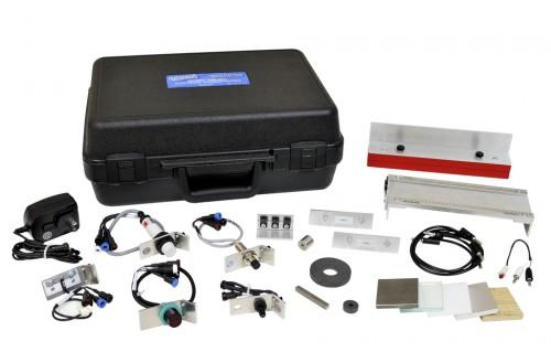 990-SN1-XAU_PortableElectronicSensorsLS_b_20121011_W-e1373374571274