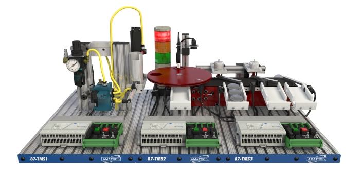 Tabletop-Mechatronics_New_Straight_300dpi_2_WEB