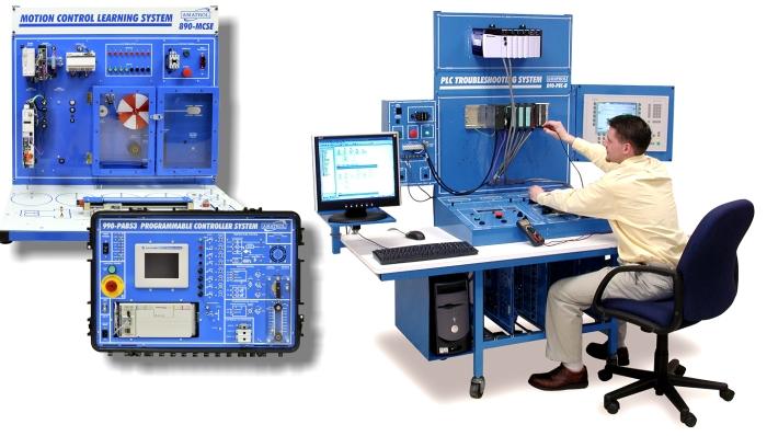 electronics-landing-page-700-x-398
