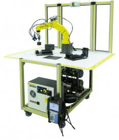 fanuc-fenceless-cart