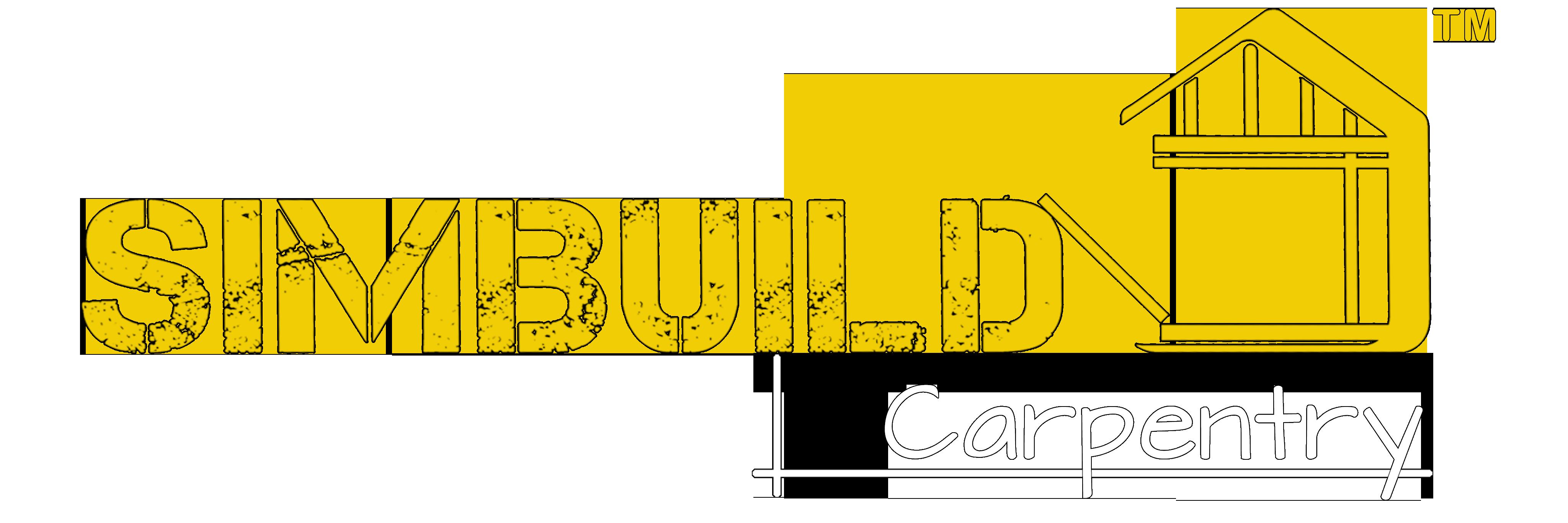 SimbuildLogoFlat_carpentryHIRES