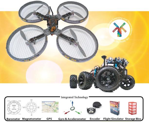 drones-lab-flyer-_v6-16-15-2_