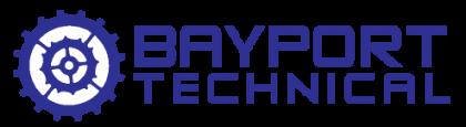 BayportTechnicalLogo