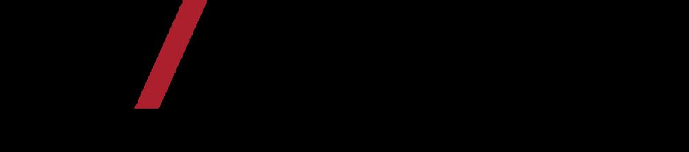 ULinc logo