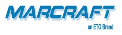 marcraft logo1