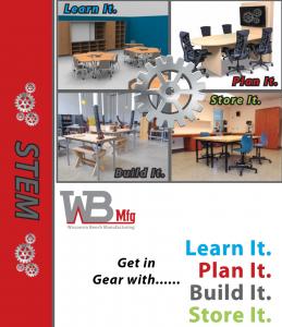 WB_STEM_Image