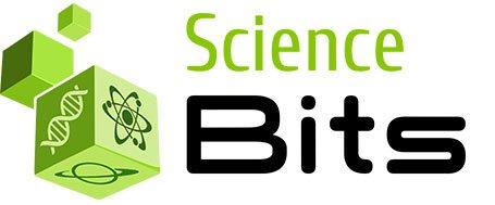 science-bits2