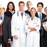 technical training aids workforce development blog