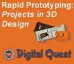 3DPrinting_Thumbnail_75