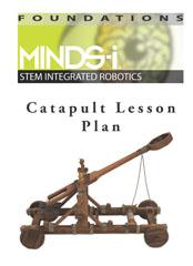mindsi catapult