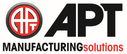 APT_Logo