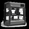 studio-printer-e1495054353147