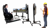 Operator-Chair-Signaling-Person-400×225