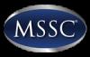 mssc-logo